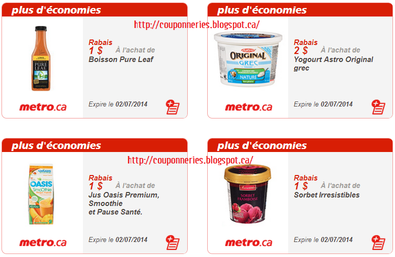 Coupons metro - Sushi deals san diego