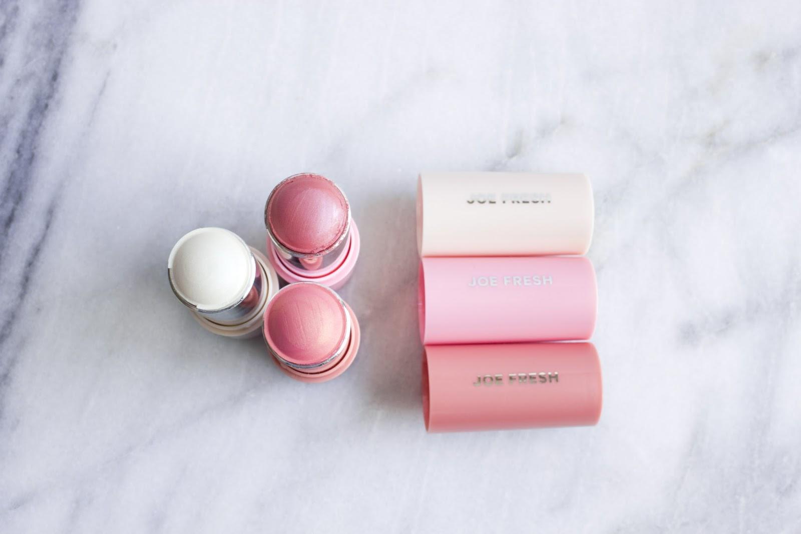 Fresh Cosmetics Where Buy