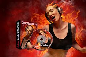DIS Karaoke 2.5 Full Keygen