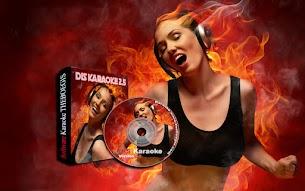 DIS Karaoke 2.5 FULL Keygen - Responsive Blogger Template