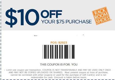 Proxy rack coupon code
