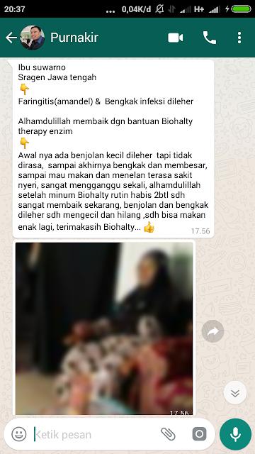 Screenshot_2018-02-23-20-37-49_com.whatsapp