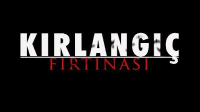 Kirlangic-Firtinasi-13-Mart