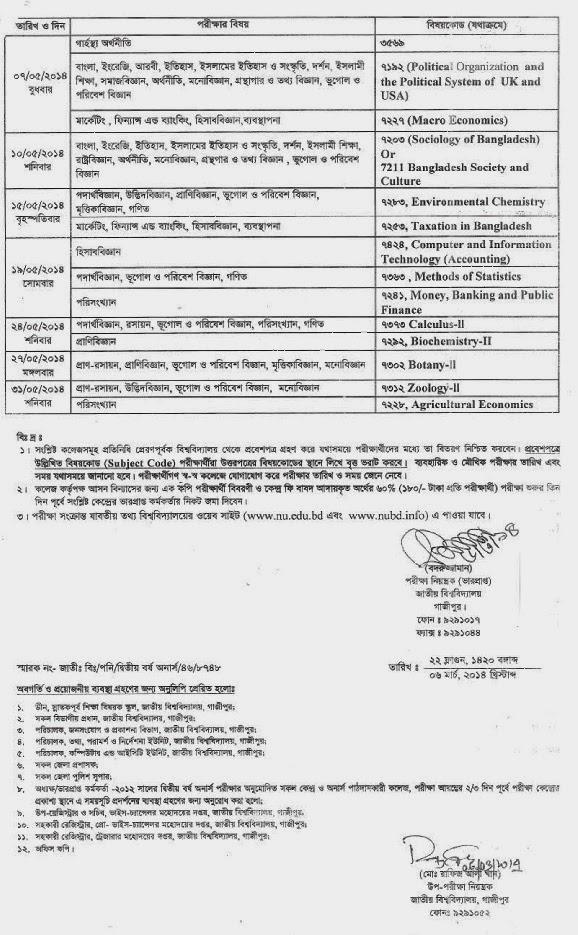 Find Jobs. Career Information in Bangladesh: National