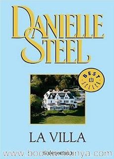 Danielle Steel - Kır Evi