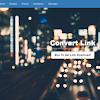 Kompi Safe Safelink Converter Blogger Template With Bootstrap