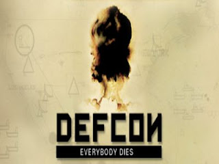 Download Defcon Game For PC