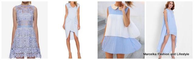 www.shein.com/Blue-Sleeveless-High-Low-Dress-p-224624-cat-1727.html?utm_source=marcelka-fashion.blogspot.com&utm_medium=blogger&url_from=marcelka-fashion