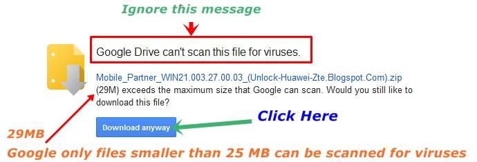 152 firmware update huawei E173 password Recovery