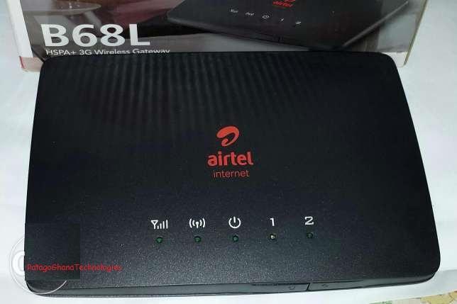 🌱 Huawei router unlock code calculator online | Free Huawei New