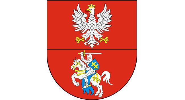 http://www.granty-na-badania.com/2017/07/stypendia-i-nagrody-marszaka.html