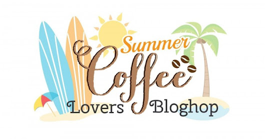 Coffee Lovers + Giveaway