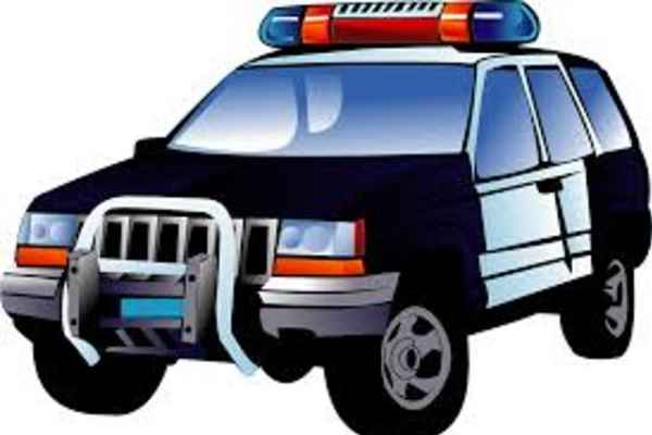 mp-panna-district-news-badmash-kidnaped-women-on-police-van