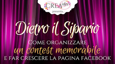 http://www.creaidee.com/p/dietro-il-sipario.html