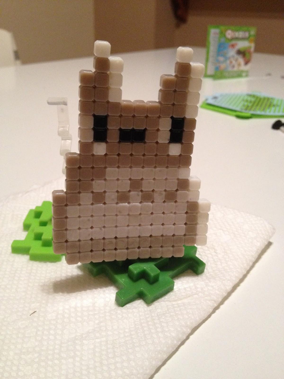 Minecraft Craft Games Play Crazy