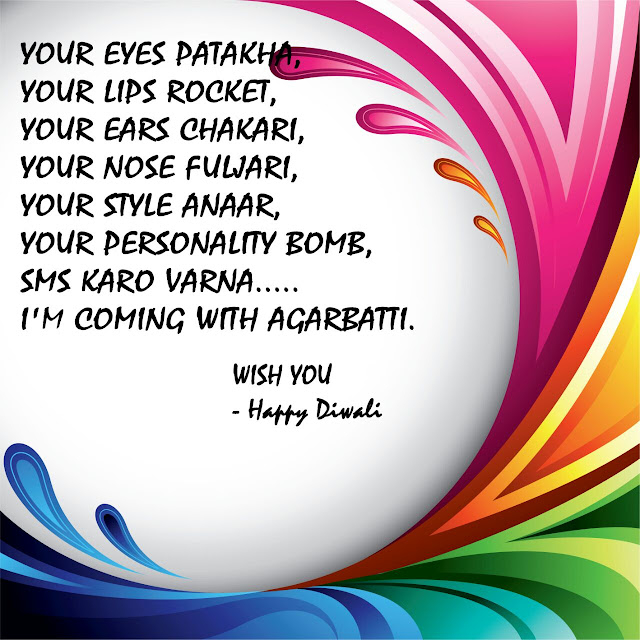 Best Happy Diwali Wishes Images 2016