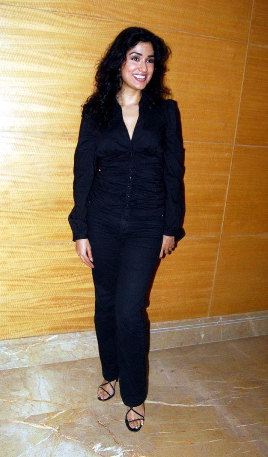 Bollywood Hot Actresses Photos Anjala Zaveri Bollywood -5070