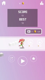 Download Game Juju on that Beat APK MOD fo Android