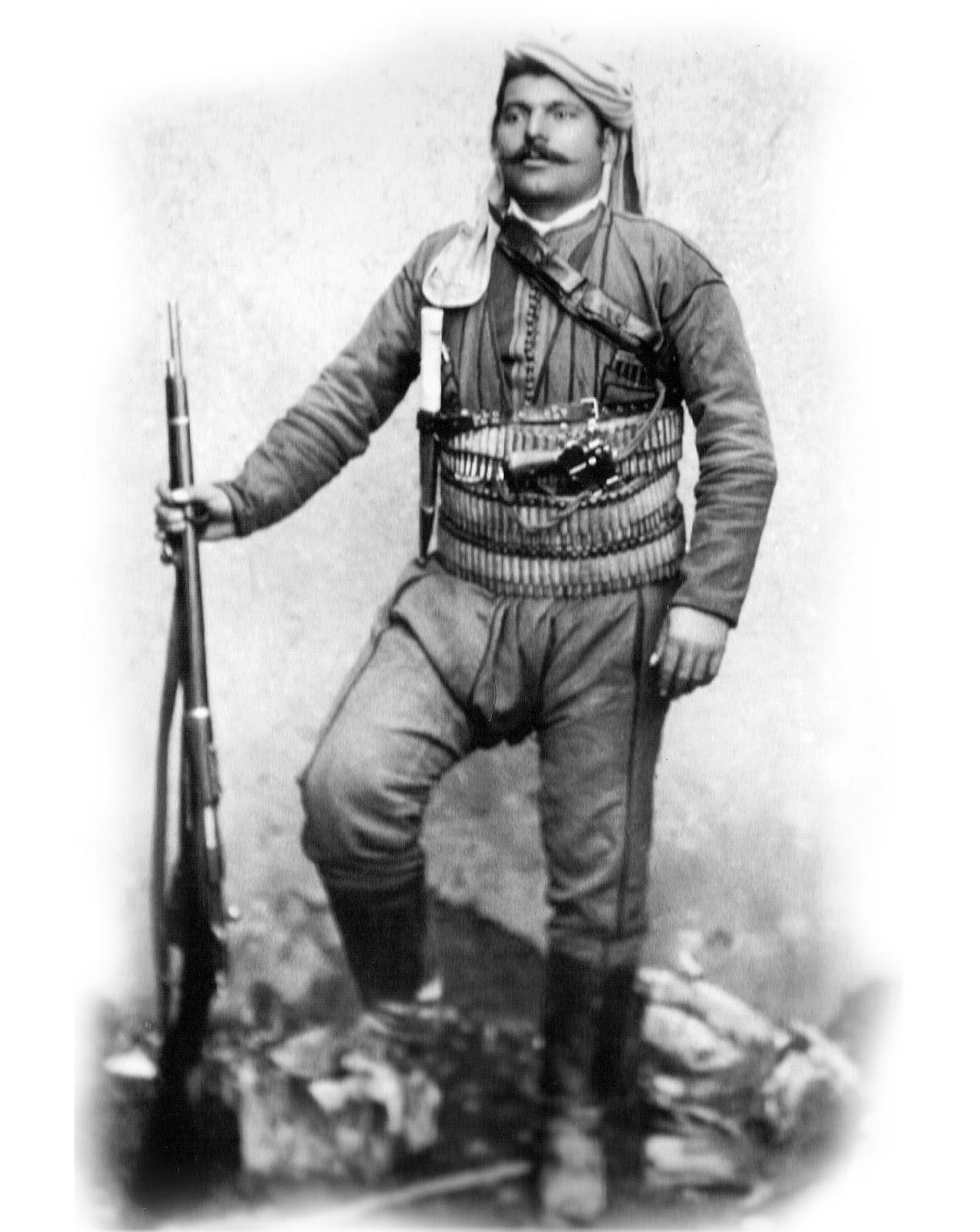 Image result for սեբաստացի մուրադ