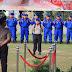 Irjend Pol Andap Budhi Revianto: Prestasi Pemuda di Asian Games Meningkat