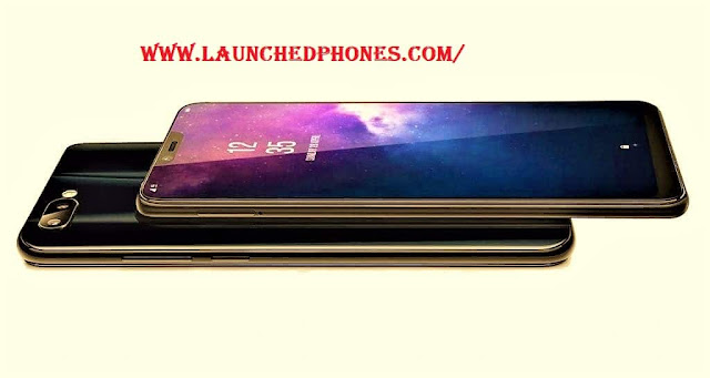 is improve selection because it comes alongside entirely  Xolo ZX band launched alongside six GB RAM