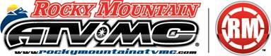 Motocross press rocky mountain atv mc to sponsor florida for Rocky mountain motor sports