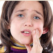 Toothache:Reasons And Remedies