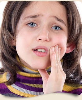 http://kidsdental.in/treatment-for-tooth-ache.html