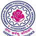 B.Tech. First year First Semester (R16) Regular Examinations Results - December 2016