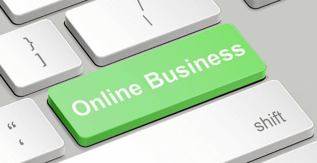 Rumus Sederhana Cara Memulai Bisnis Online