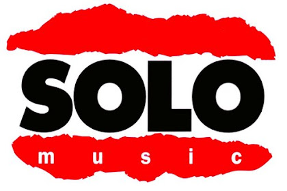 SOLO MUSIC - Nilesat Frequency