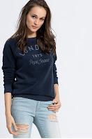 Bluza Teresa • Pepe Jeans