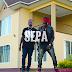 Video ya Stamina Ft. Geoph Master - 'Sepa'