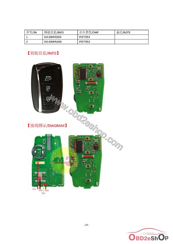 jmd-handy-baby-ii-remote-unlock-wiring-diagram-24