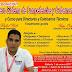 ABAPPLATA anuncia curso para Comisarios y Director Técnico