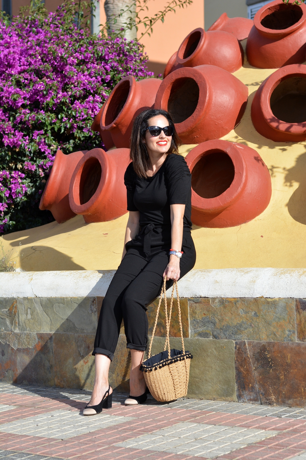 total-black-outfit-zara-new