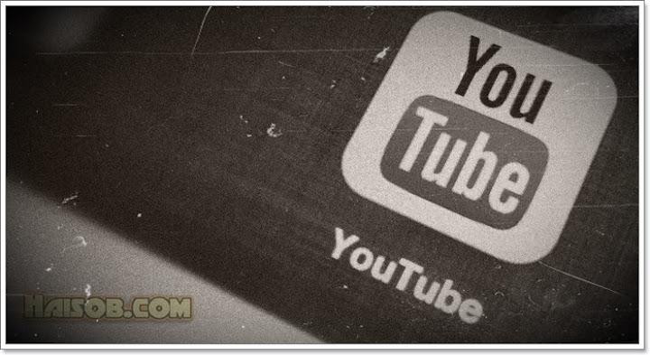 Cara memasang Video Youtube di blog dengan load Page lebih cepat