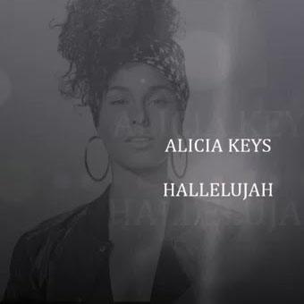 Baixar Música Alicia Keys – Hallelujah