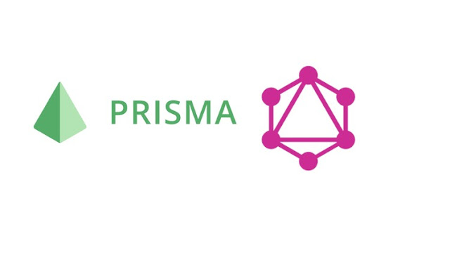 Learning GraphQL with Prisma and NodeJs