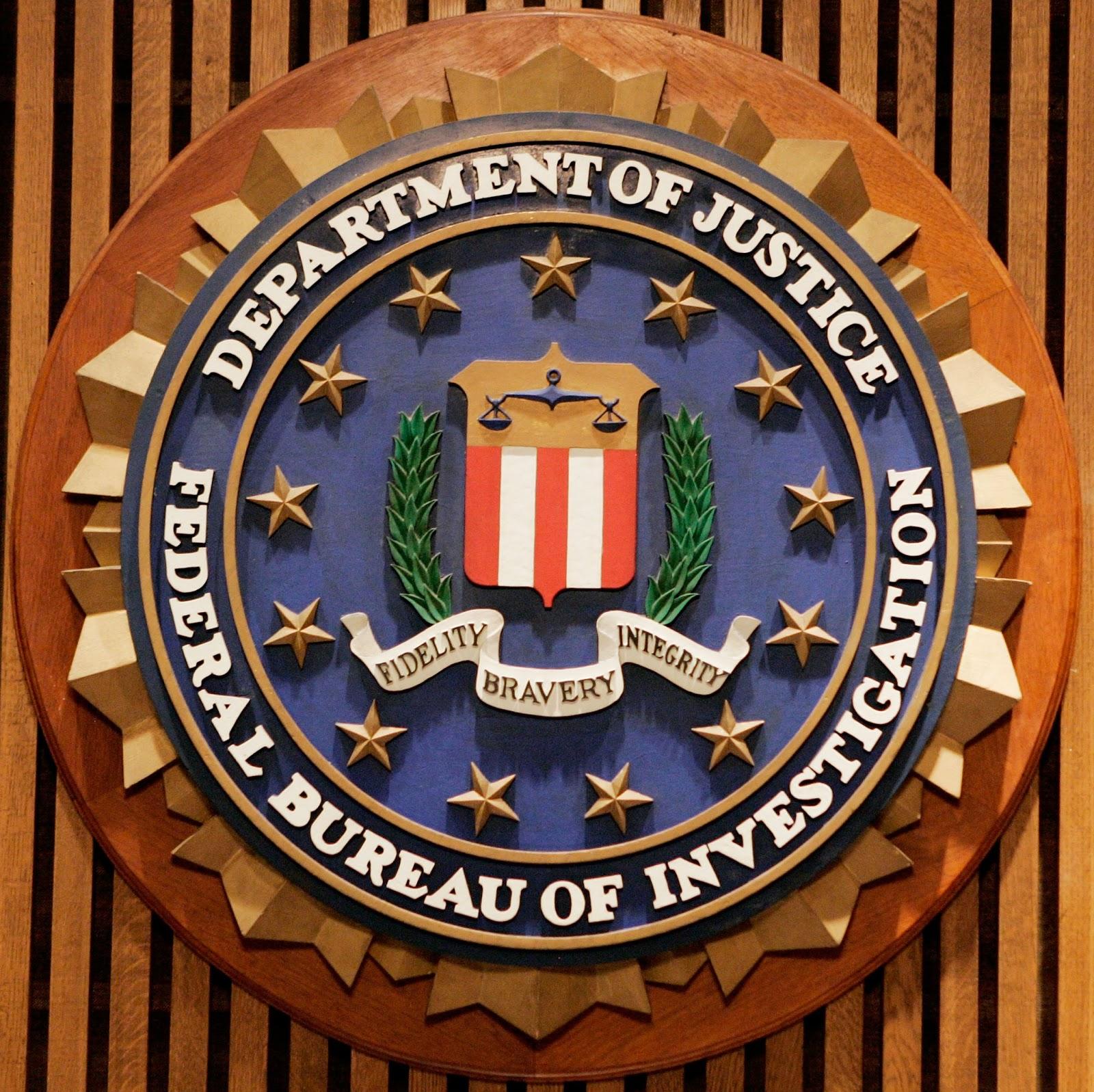 fbi ordered to disclose going dark surveillance program. Black Bedroom Furniture Sets. Home Design Ideas