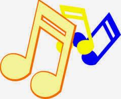 Lagu Indonesia Terbaru 2014 Ziepay - Nyanyian Malam