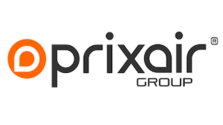 Prixair Group Recruitment 2018