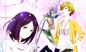 جميع حلقات الأنمي Hashiri Tsuzukete Yokattatte مترجم