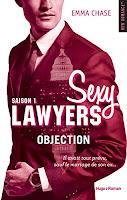 http://lesreinesdelanuit.blogspot.fr/2016/11/sexy-lawyers-saison-1-objection-demma.html