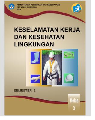modul k13, k13, modul ebook,