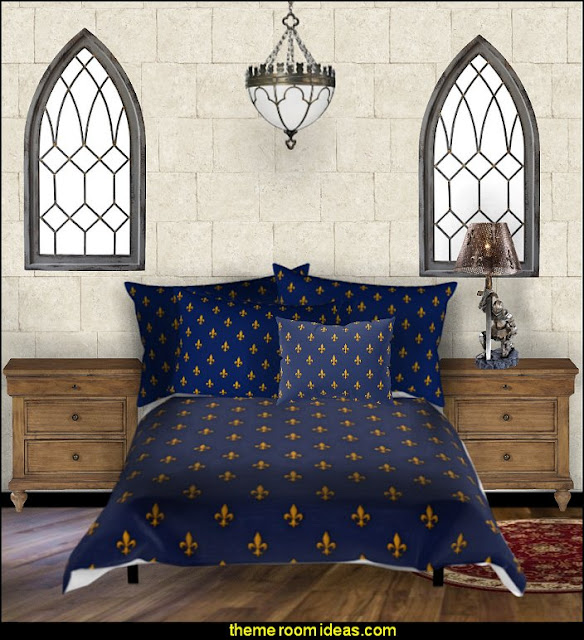 medieval knights bedroom  Medieval Knights & Dragons decorating ideas - knights castle decor - knights and dragons theme rooms - dragon theme decor - prince decor - medieval castle wall murals - knights and dragons baby bedding - Knights Medieval bedding - dragon bedding - dragon murals - dragon themed bedroom ideas - medieval castle furniture - Prince Crown Royal Theme Princess decor