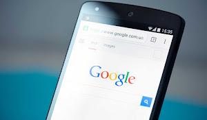 Android için Google Uygulaması Artık Çevrim Dışı Modda Çalışıyor