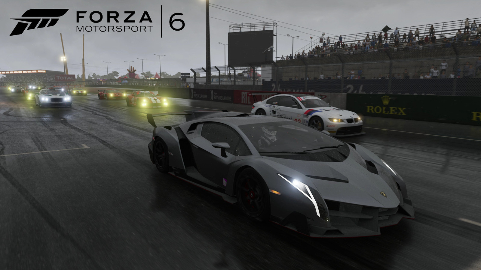 download forza pc free
