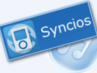 Syncios Manager 6.2.3 2017 Free Download