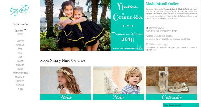 tienda-online-ropa-infantil-ceremonia